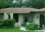 Foreclosed Home in Spring Hill 34606 8270 NORBERT ST - Property ID: 3760387