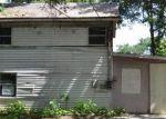 Foreclosed Home in Tampa 33610 3210 E COMANCHE AVE - Property ID: 3760448