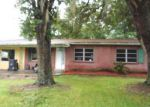 Foreclosed Home in Riverview 33578 9614 OAK RIDGE AVE - Property ID: 3760693