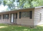 Foreclosed Home in Houston 77033 8015 BELGARD ST - Property ID: 3761018