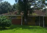 Foreclosed Home in Houston 77015 12322 CAPISTRANO ST - Property ID: 3761037