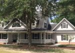 Foreclosed Home in Waycross 31503 5513 TARA RD - Property ID: 3761411