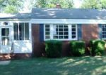 Foreclosed Home in Augusta 30906 2317 GETZEN ST - Property ID: 3761437