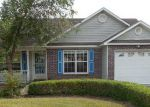 Foreclosed Home in Valdosta 31605 3328 KENTSHIRE DR - Property ID: 3761462