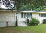 Foreclosed Home in Milton 32571 4116 RIDDLE ST - Property ID: 3761850
