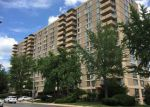 Foreclosed Home in Wilmington 19806 2401 PENNSYLVANIA AVE APT 1009 - Property ID: 3761986