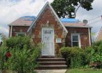 Foreclosed Home in Hempstead 11550 15 MADISON AVE - Property ID: 3762371