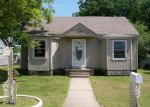 Foreclosed Home in Fort Smith 72904 2216 N 9TH ST - Property ID: 3762429