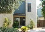 Foreclosed Home in Phoenix 85014 2946 N 14TH ST UNIT 34 - Property ID: 3762523
