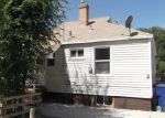 Foreclosed Home in Ogden 84404 562 GRACE AVE - Property ID: 3763146