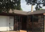 Foreclosed Home in Houston 77039 11902 PLUM MEADOW LN - Property ID: 3763208