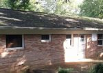 Foreclosed Home in Knoxville 37918 704 KESTERSON RD - Property ID: 3763226