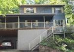 Foreclosed Home in Waynesville 28785 1035 COUNTY RD - Property ID: 3763533