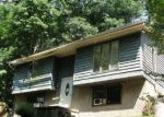 Foreclosed Home in Asheville 28806 83 LAKESIDE DR - Property ID: 3763549
