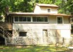 Foreclosed Home in Sussex 07461 208 VALLEY RD - Property ID: 3763663