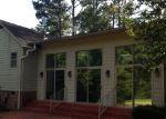 Hattiesburg 39401 MS Property Details