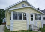Foreclosed Home in Bay City 48708 1305 S JACKSON ST - Property ID: 3763837