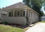 Foreclosed Home in Midland 48640 1609 W HINES ST - Property ID: 3763922