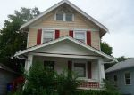 Foreclosed Home in Cedar Rapids 52403 869 18TH ST SE - Property ID: 3764281