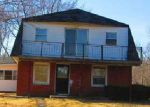 Foreclosed Home in Shelbyville 46176 1445 S 750 W - Property ID: 3764544