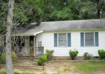 Foreclosed Home in Fredericksburg 22405 221 NORTHVIEW DR - Property ID: 3764776