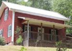 Foreclosed Home in Cosby 37722 974 YELLOW SPRINGS RD - Property ID: 3764954