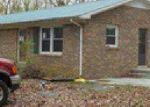 Foreclosed Home in Lawrenceburg 38464 2096 HARLAN DR - Property ID: 3765006