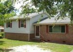 Foreclosed Home in North Augusta 29841 1002 MCKENZIE ST - Property ID: 3765086