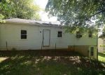 Foreclosed Home in York 17407 30 FRANKLIN ST - Property ID: 3765141
