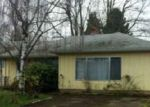 Foreclosed Home in Salem 97301 3232 ALBERTA AVE NE - Property ID: 3765507