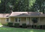 Foreclosed Home in Lawrenceville 30046 1340 SUNDALE DR - Property ID: 3765700