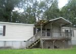 Foreclosed Home in Dalton 30721 143 TIMBERVALE DR NW - Property ID: 3765749
