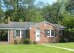 Foreclosed Home in Waycross 31501 804 SCREVEN AVE - Property ID: 3765753