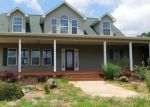 Foreclosed Home in Zebulon 30295 1691 E MILNER RD - Property ID: 3765800