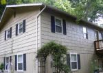 Foreclosed Home in Sylva 28779 218 DILLS HLS - Property ID: 3765872