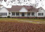 Seven Springs 28578 NC Property Details