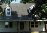 Foreclosed Home in Goldsboro 27530 195 LESLIE RD - Property ID: 3765885