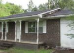 Foreclosed Home in Marianna 32448 4907 OLD SPANISH TRL - Property ID: 3765972
