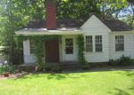 Foreclosed Home in Anderson 29625 605 BLAIR ST - Property ID: 3766174