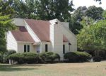 Foreclosed Home in Florence 29501 3350 YOUNG CHARLES DR - Property ID: 3766193