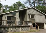 Foreclosed Home in Hilton Head Island 29928 21 GOLDFINCH LN - Property ID: 3766218