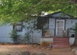 Foreclosed Home in Paradise 95969 4333 PENTZ RD SPC 12B - Property ID: 3766812