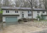 Foreclosed Home in Gaylord 49735 1267 MICHAYWE DR - Property ID: 3766951