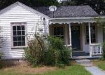 Foreclosed Home in Russellville 72801 1306 W B ST - Property ID: 3766965