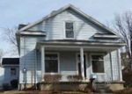 Foreclosed Home in Grand Ledge 48837 536 W FRONT ST - Property ID: 3767004