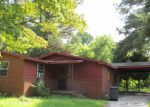 Foreclosed Home in Four Oaks 27524 539 MOORE ST - Property ID: 3767402