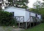 Foreclosed Home in Waynesville 28786 263 INMAN BRANCH RD - Property ID: 3767407