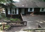 Foreclosed Home in Highland Lakes 07422 525 TERRACE DR - Property ID: 3767798