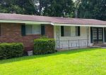 Foreclosed Home in Natchez 39120 106 COTTAGE DR - Property ID: 3768079