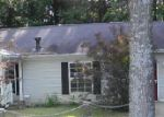 Foreclosed Home in Gaylord 49735 7785 W OTSEGO LAKE DR - Property ID: 3768365